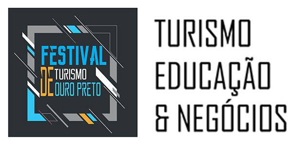Festival de Turismo de Ouro Preto - Edição 2019
